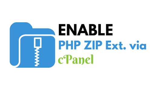 Enable PHP Extensions in cPanel | Wordpress Guidance for Beginner's
