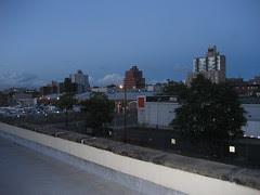 Park Slope Brooklyn 3