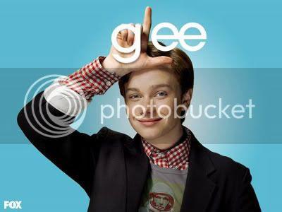 Glee: Kurt Hummel