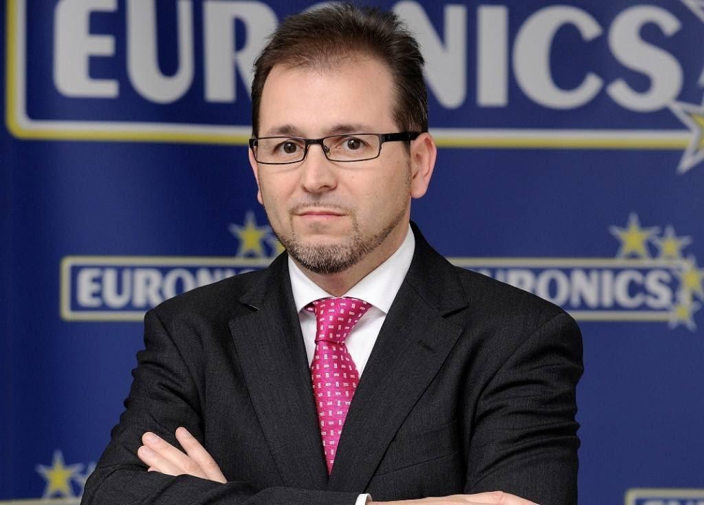 Javier Panzano Euronics (1)