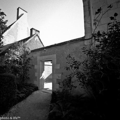 01101117 by Jean-Fabien - photo & life™
