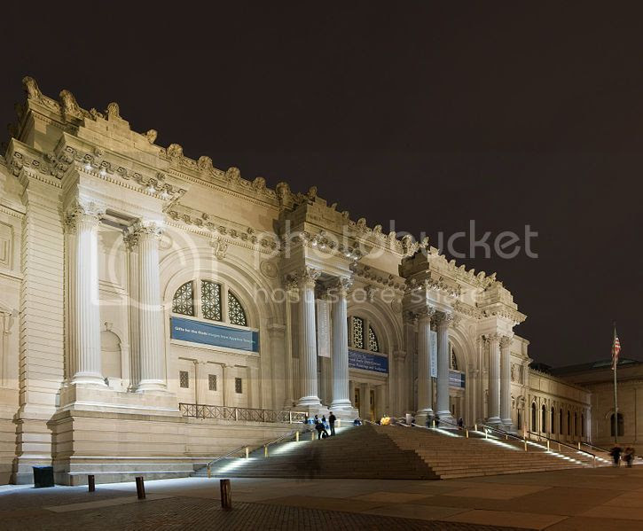 Best Art Museums in US