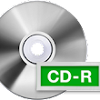 End of DVD and CD duplication services – well…Not yet