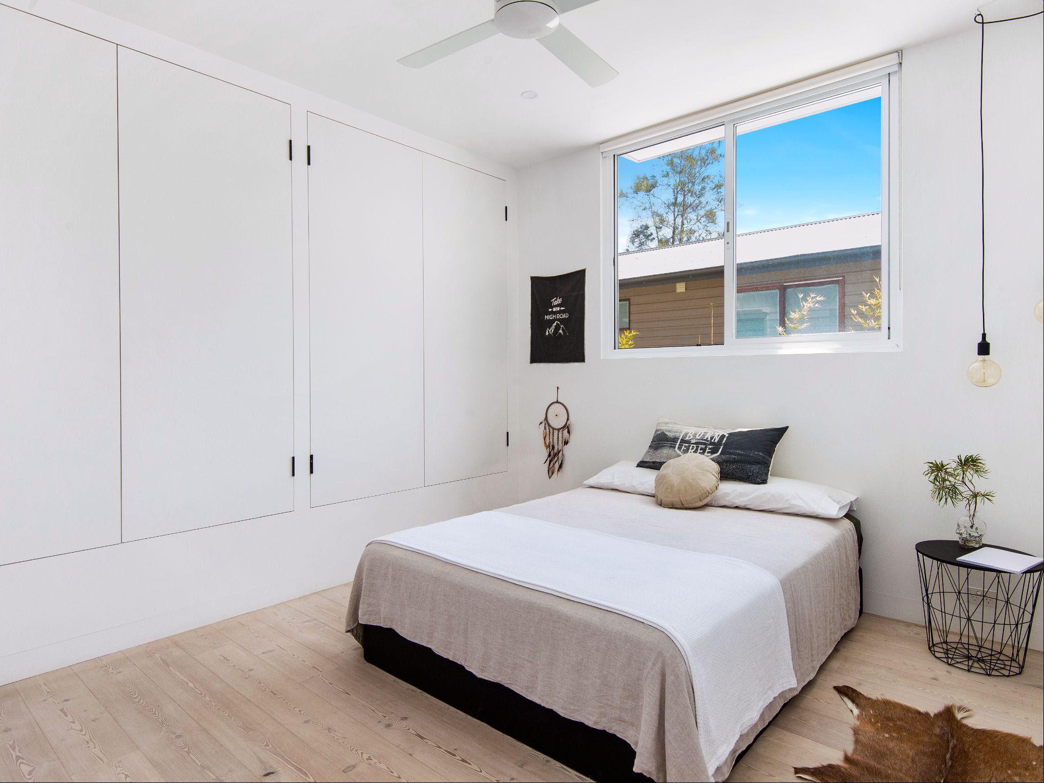 hotel near Sydney Avalon Oasis - Avalon