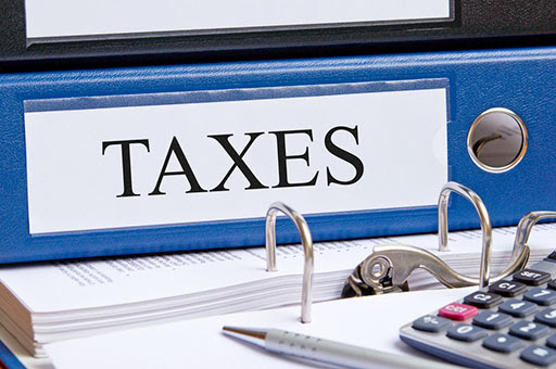 Withholding Tax for Sale of Property with Co-Owners