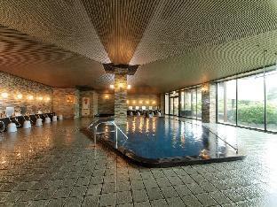 Hotel & Resorts ISE-SHIMA Shima