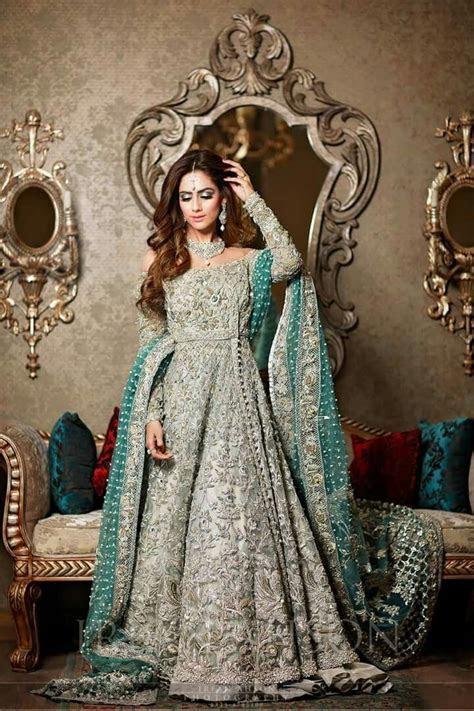 Best 20  Pakistani Designer Clothes ideas on Pinterest