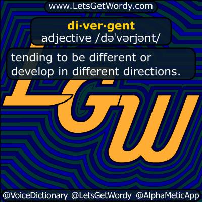 divergent 08/28/2018 GFX Definition