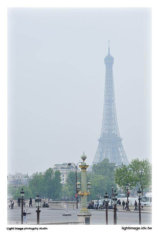 Paris0510_00321