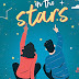 Written in the Stars by Divya Anand PDF Download