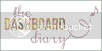 The Dashboard Diaries