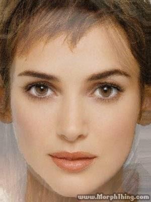 Saety Photos: Keira Knightley Vs Natalie Portman