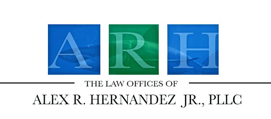 Corpus Christi Car Accident Attorneys