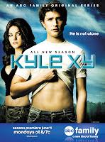 Kyle XY Teaser 3