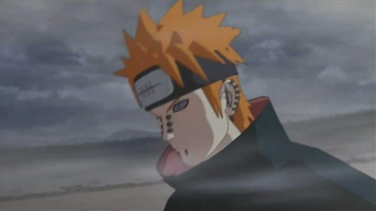 Download Naruto Vs Pain Sub Indo Samehadaku - energymind