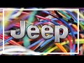 1995 Jeep Cherokee Radio Wiring Diagram