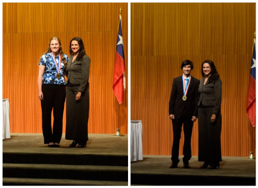 Barbara Jordan, Latino History Essay Competition Winners Announced