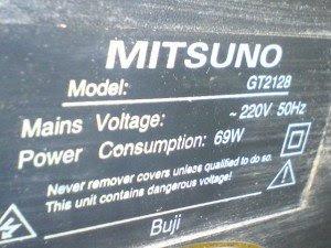 Televisi-Mitsuno-GT2128-300x225