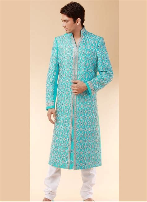 Sherwani Collection Collection   Fashion Style Trends 2019