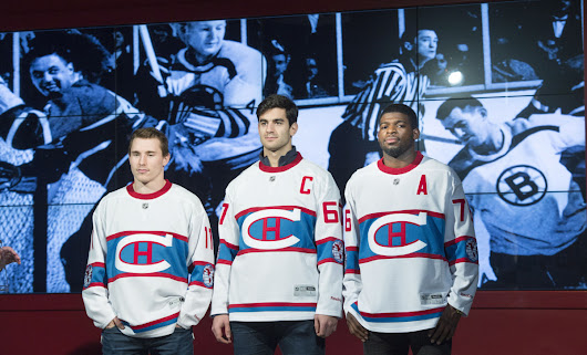 Montreal Canadiens best thing NHL has this season: Cox | Toronto Star