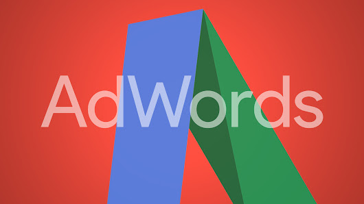 New: Access up to 5 AdWords accounts with one login