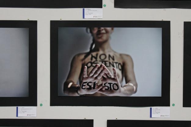 Una settimana dedicata all'arte contemporanea. Torino 2013 | Reportage Part 1