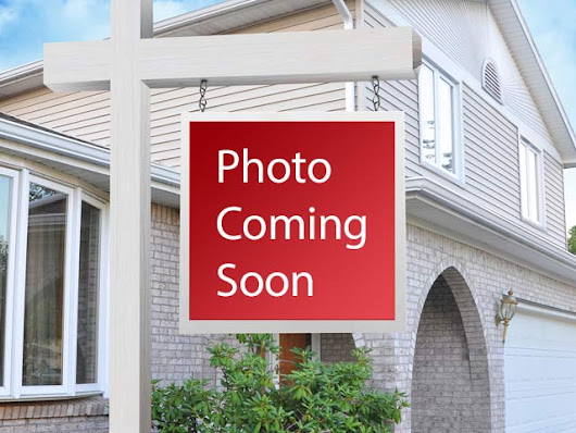 Single Family, Condos, Villa, Townhouse in St Lucie West FL - Keller Williams Realty Treasure Coast