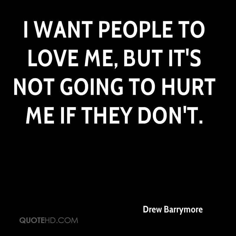 Drew Barrymore Quotes Quotehd