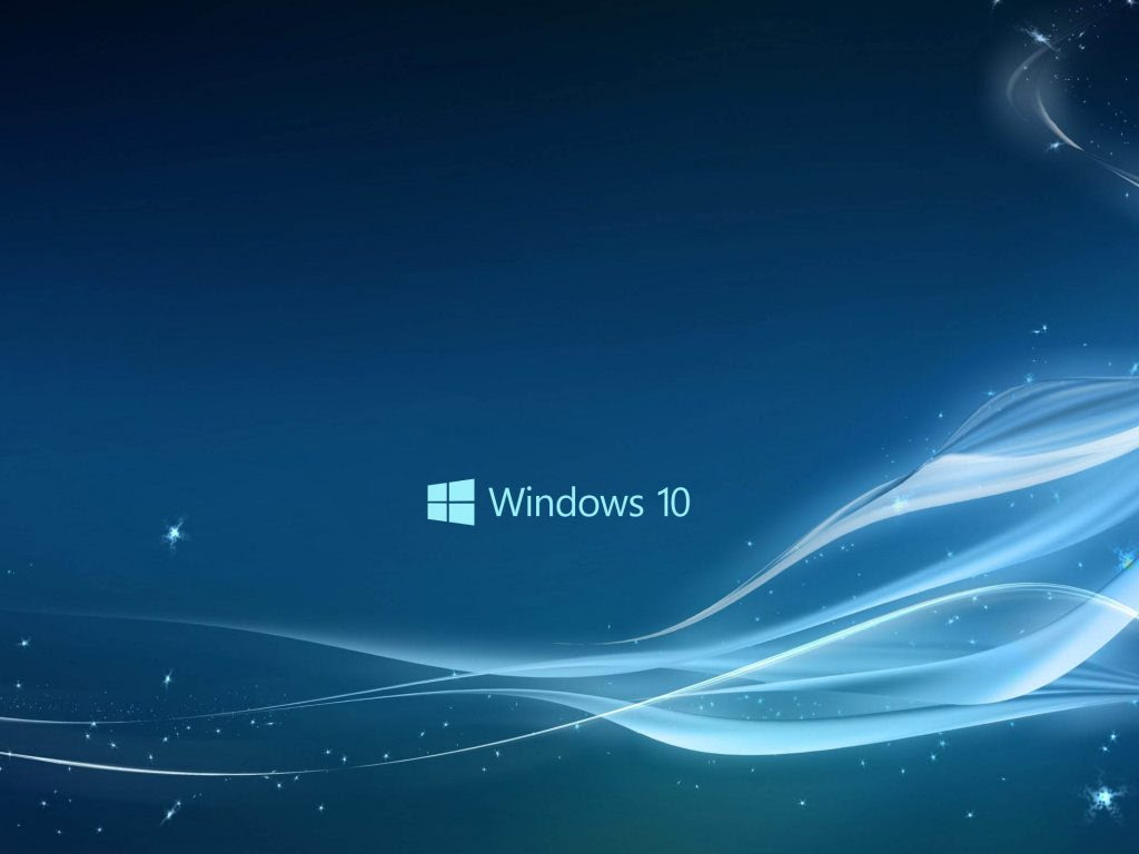 Windows 10 Wallpapers -Logo Brands For Free HD 3D