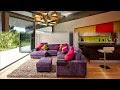 modern bungalow design ideas