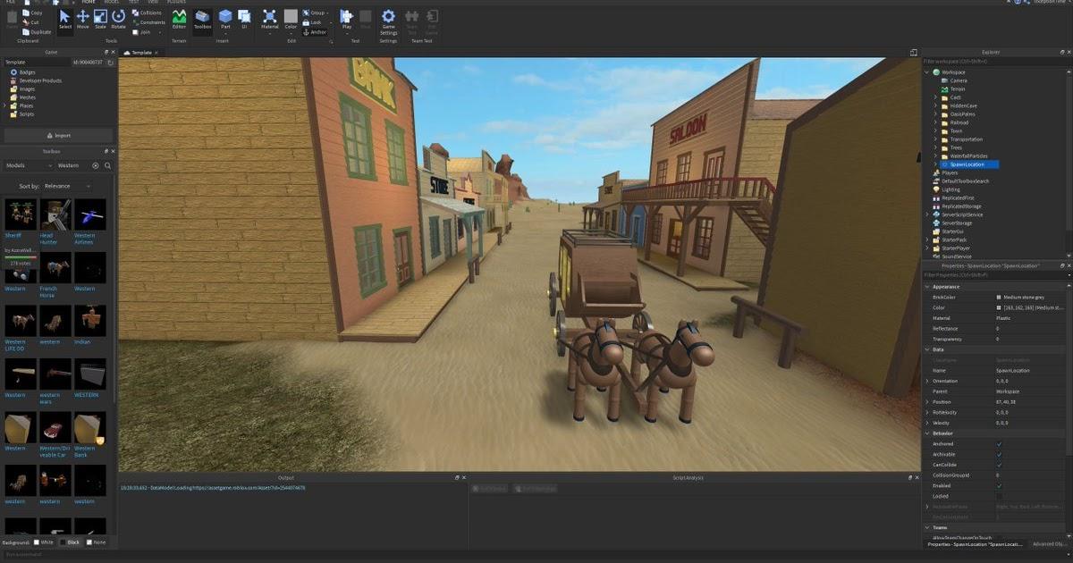 Roblox Hat Gui Script Free Robux Generator Hacks Fe Gui Roblox Game Destroyer Fly Rape Script How To Get Jockeyunderwars Com