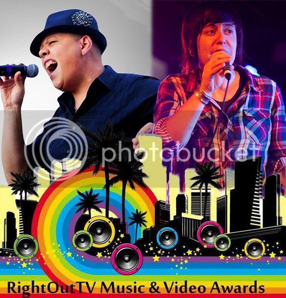 RightOutTV Music & Video Awards 2014- Summer Osborne & Nastaij photo ROTVMVA2014_Nastaij_SummerO_zps1682a3cc.jpg