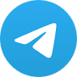 Telegram – taking back our right to privacy