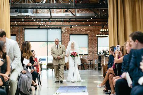 Mandy & Angel Wedding   Ovation Chicago Weddings   San