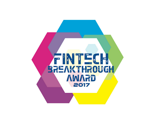 Sindeo Wins Fintech Breakthrough Award for Best Consumer Lending Platform | Sindeo