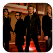 Mobile Roadie - Apps - Bon Jovi- Official