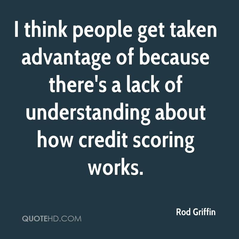 Rod Griffin Quotes Quotehd