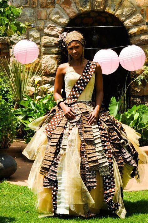 South African Wedding #genarations   Weddings
