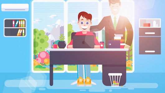 What is an Explainer Video? 10 Explainer videos I like the most.