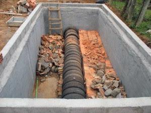 BET tanque de ferrocimento 03