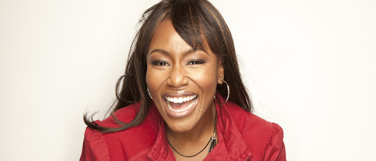 Mandisa Talks To Heirloom Audio: Her Career, Her New CD, And Her Bout With Depression