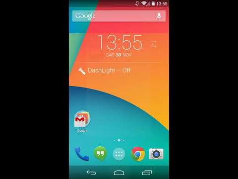Rec  (Screen Recorder) - Apps on Google Play
