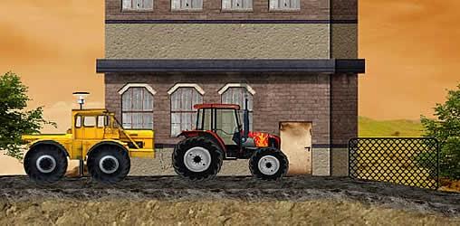 Traktor Spiele Zum Jetzt Spielen