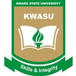 Kwara State University (KWASU) 10th Matriculation Ceremony Schedule & Details 2018/2019