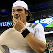 Jets' Mark Sanchez has torn labrum; will try to rehab