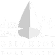 Chinese Junk Triple Masted Steel Hull 54 – Brighton Boat Sales