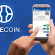 Dimecoin Releases Whitepaper alongside Production Cryptocurrency Wallet App for Android