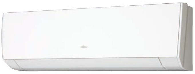 Fujitsu Wall Mounted