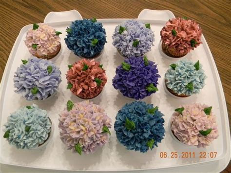 49 best images about Cupcake Design on Pinterest