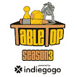 Tabletop Season 3 - With Wil Wheaton!